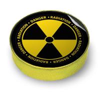 plutonium.jpg